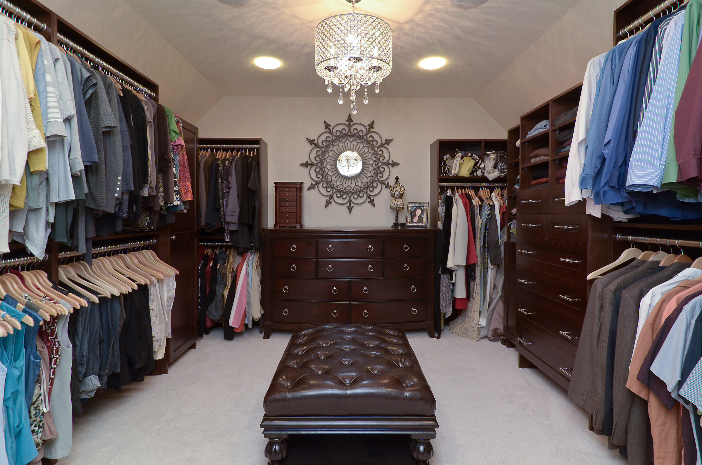 Woodbury - AFTER Master Suite Remodel