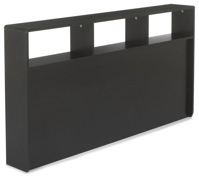 cool t te de lit pour lit 140 cm contemporain t te de lit par alin a mobilier d co. Black Bedroom Furniture Sets. Home Design Ideas