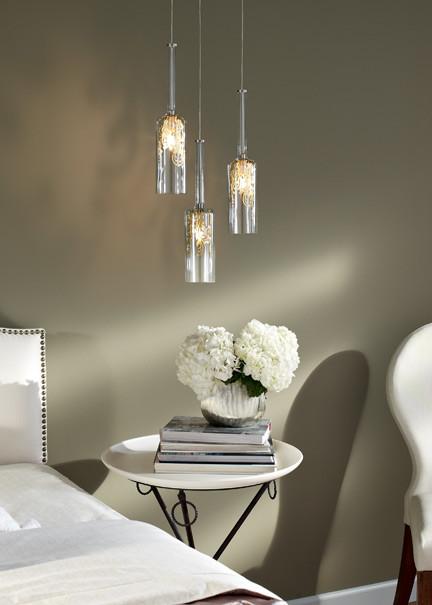 Modern Lighting Ideas Contemporary