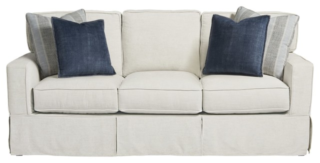 Admirable Chatham Sofa Sleeper White Alphanode Cool Chair Designs And Ideas Alphanodeonline