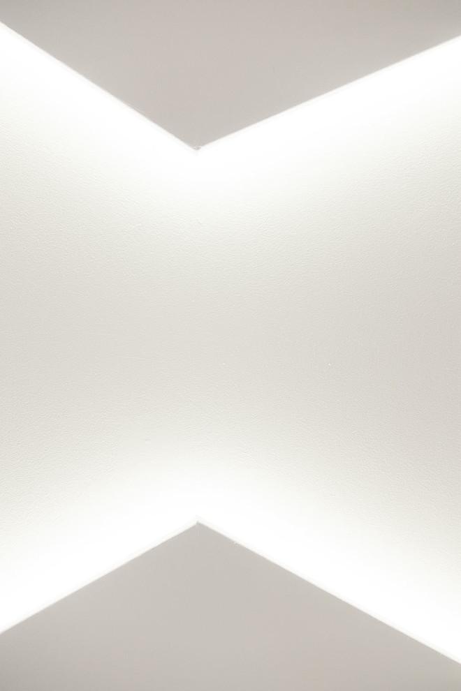 Simmetrie - 40 mq