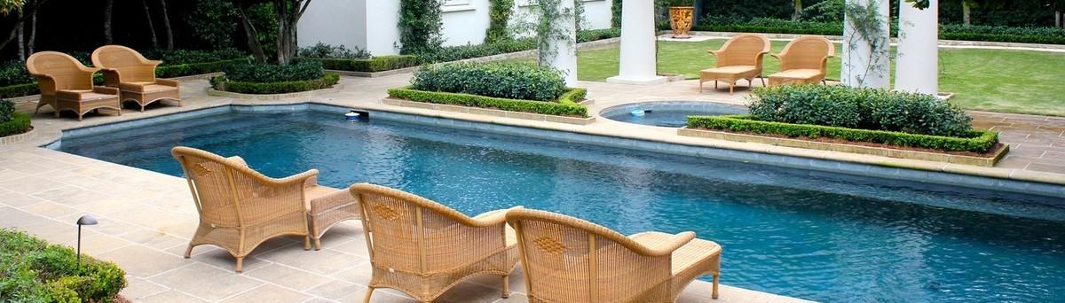 Garden Furniture New Orleans garden environments, inc. - new orleans, la, us 70001