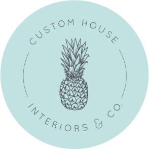 Custom House Interiors   Markham, ON, CA L3P 4C6