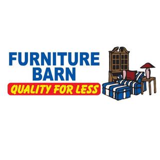 Furniture Barn   Saint Paul, MN, US 55104