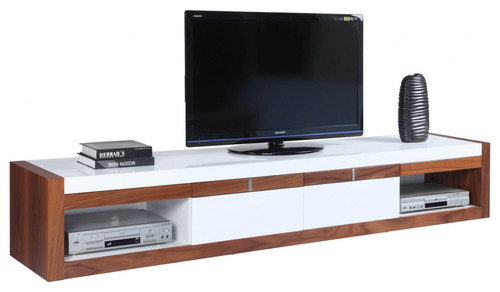 We Have A Bose Sound Bar That Is 24 3 4 Quot Wide That Needs