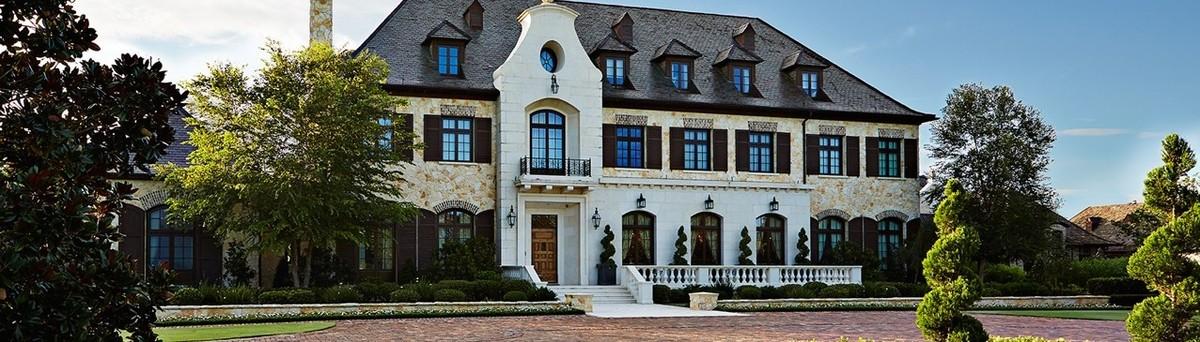 Alvarez Homes   Tampa, FL, US 33618