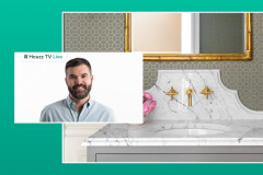 A Houzz Editor Shares 4 Bathroom Sink Looks That Designers Love