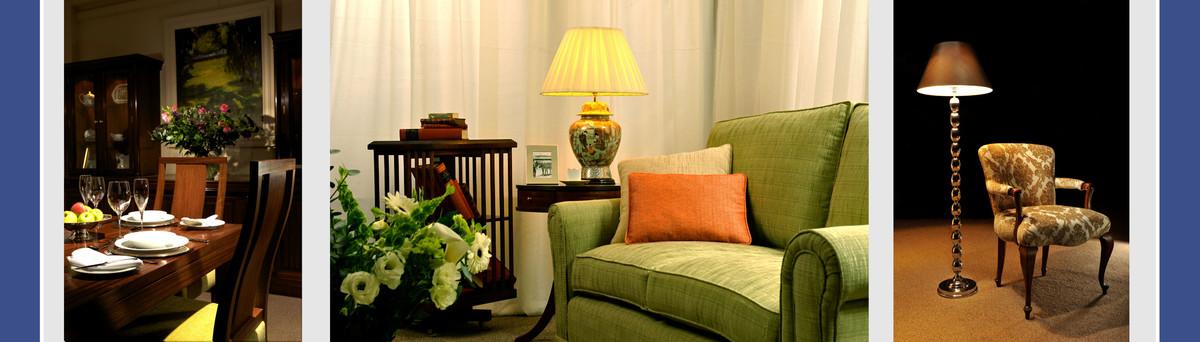 Henry West Furniture