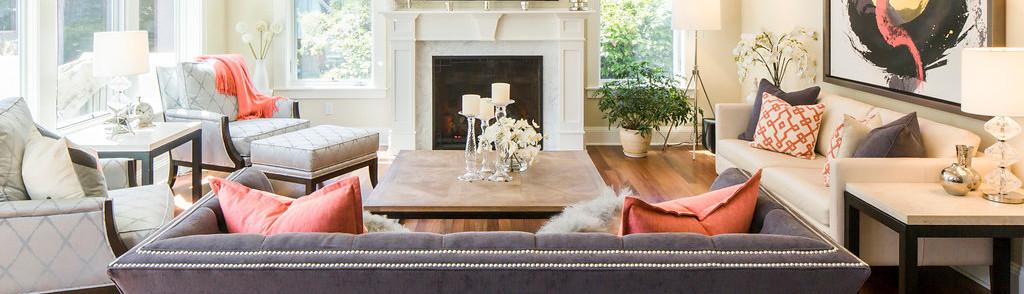 ally fountain design bellevue wa us 98004 rh houzz com bellevue college interior design ranking interior design bellevue wa