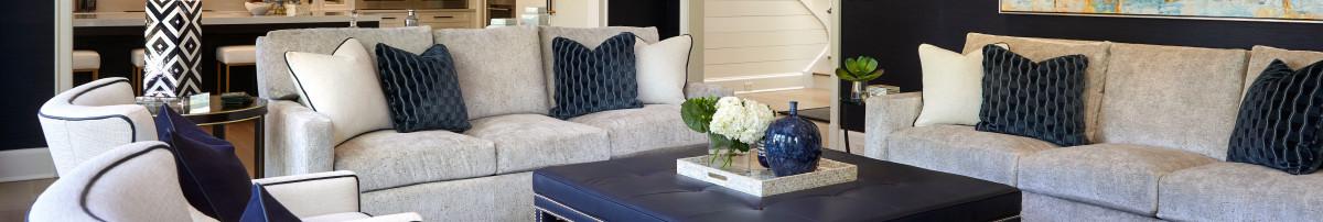 Superb Toms Price Furniture   Wheaton, IL, US 60187