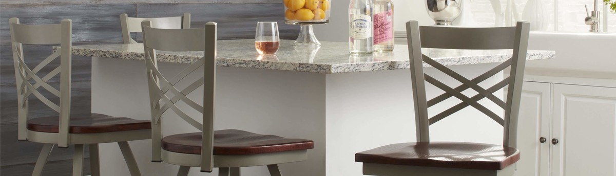 Holland Bar Stool Company | Houzz