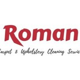 Carpet Cleaners and Upholstery Cleaners