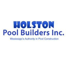 Holston Pool Builders   Saucier, MS, US 39574
