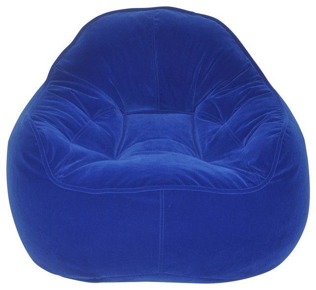 Phenomenal Mini Me Pod Bean Bag Chair Contemporary Bean Bag Chairs Ncnpc Chair Design For Home Ncnpcorg
