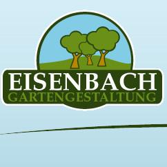 eisenbach gartengestaltung - aachen, de 52080, Garten ideen