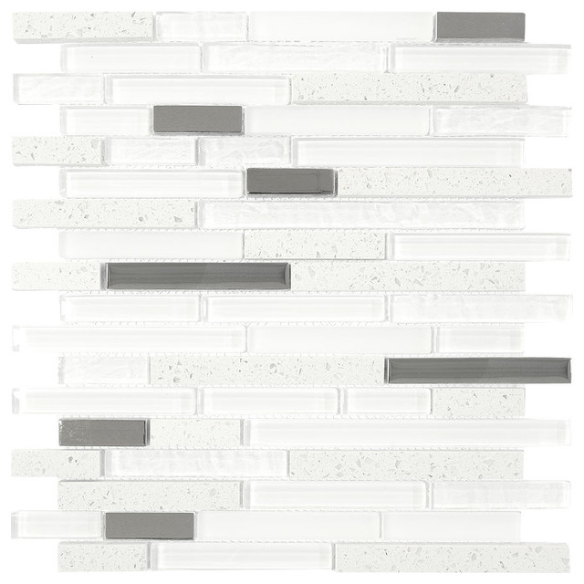 Peel And Stick Bathroom Tile. Image Result For Peel And Stick Bathroom Tile