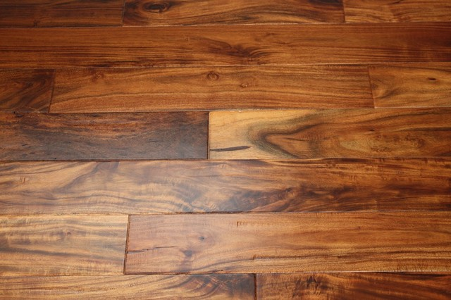 5 Engineered Hardwood Flooring Gurus Floor