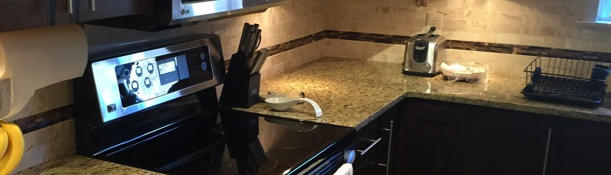 Remodel Inc Lees Summit MO US - Bathroom remodeling lees summit mo