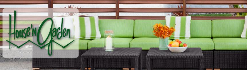 Houseu0027N Garden Furniture   Tucson, AZ, US 85705