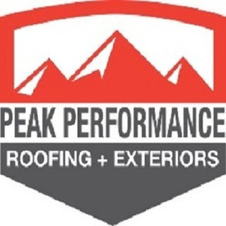 Peak Performance Roofing Exteriors Barrie On Ca L4n 0t4