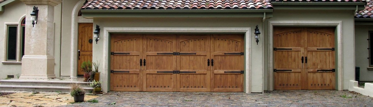 Nice Action Garage Door Company   Dayton, NV, US 89403   Contact Info
