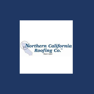 NORTHERN CALIFORNIA ROOFING CO   Vacaville, CA, US 95688