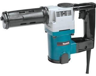 Makita Corporation 5-Amp Power Scraper - Power Tools   Houzz