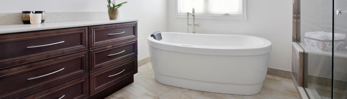 Acco Kitchen And Bath Ottawa ON CA K48A 48G48 Amazing Bathroom Renovations Ottawa Decor