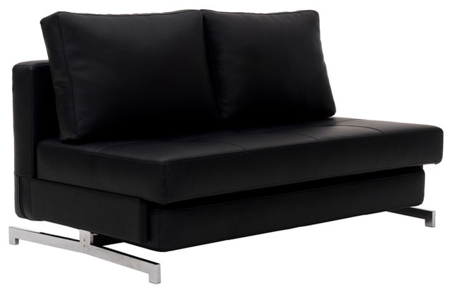 J M Furniture Premium Sofa Bed K43 2 Contemporary Futons By