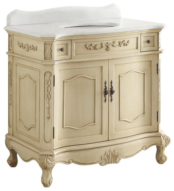 medium fergusonshowrooms bathroom gray smithfield product designs white to vanity fairmont com at