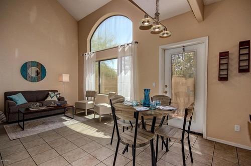 awkward l shaped living room layout. Black Bedroom Furniture Sets. Home Design Ideas