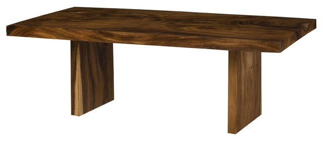 84 dining table balustrade 84