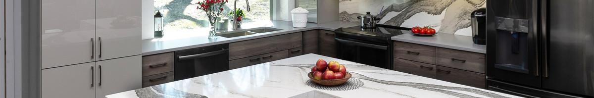 kitchen and bath designers chicago best home interior