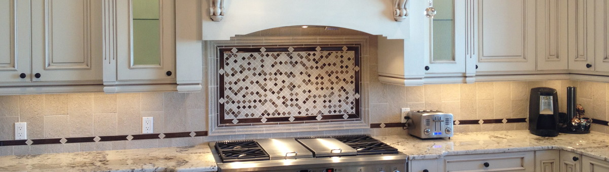Kitchen Tiles Edmonton river city tile company - edmonton, ab, ca t5m 3e9