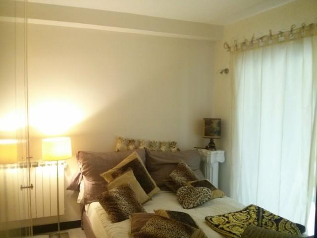 Appartamento da Cambio destinazione d'uso camera-da-letto