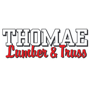 Thomae Lumber | Mead Lumber - Laurel, MT, US 59044 | Houzz