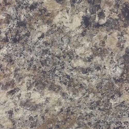 Perlato Granite Matte Finish 5 Ft. X 12 Ft. Countertop Grade Laminate Sheet