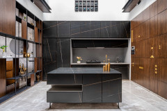 25 Seductive Apartment Kitchens From Gujarat To Barcelona
