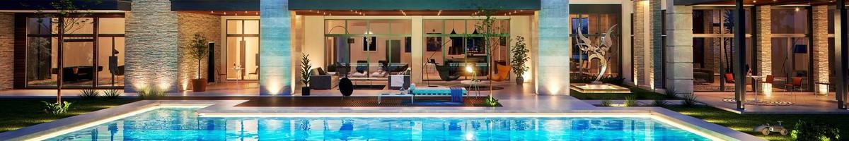 Home Design Inc Part - 39: Gary Keith Jackson Design Inc - The Woodlands, TX, US 77380 - Contact Info