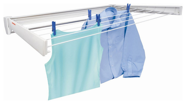 Laundry Drying Rack, 28