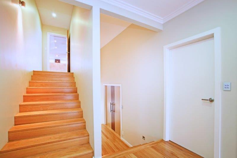 HIA NSW Spec Home  -  Harrington Park Custom Home
