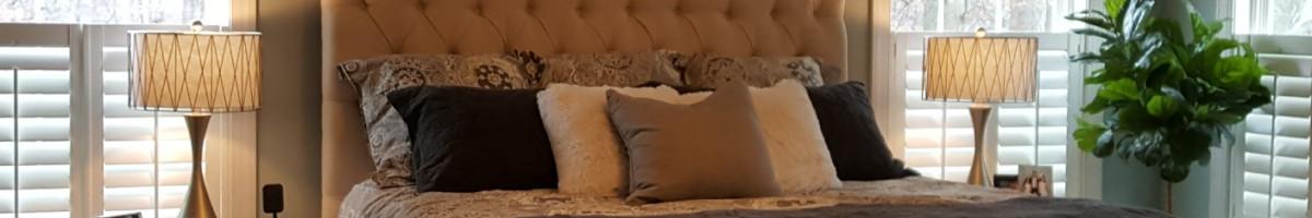 Bella Home Interiors - Interior Designers & Decorators in Pitman ...