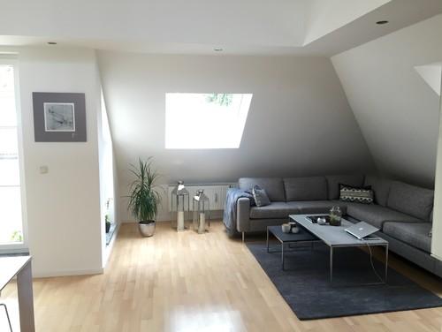 Suche Ideen Für Schwieriges Wohnzimmer