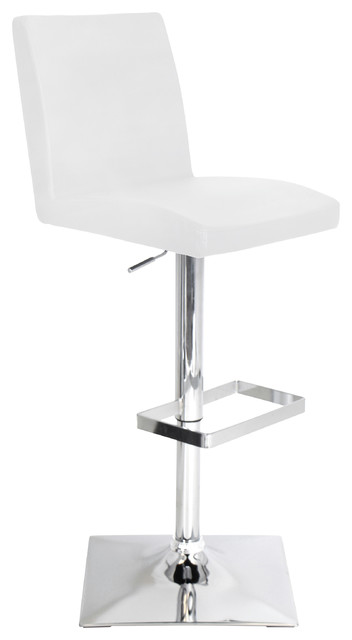 Captain Barstool Contemporary Bar Stools And Counter