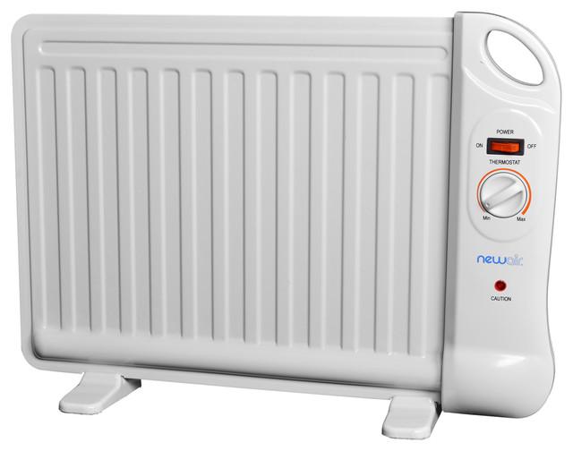 Newair Portable Space Heater.