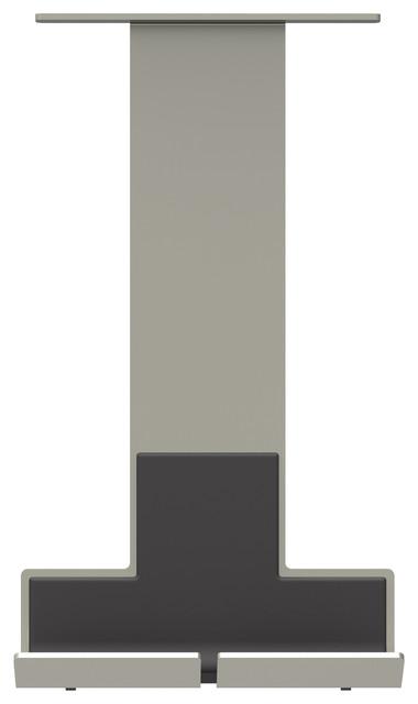 Legrand AATCTM4 adorne Under Cabinet Tablet Cradle
