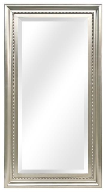 Giuliette Leaner Mirror.