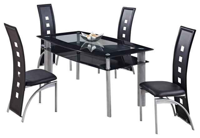8231ed564bb8e Global Furniture Dining Table