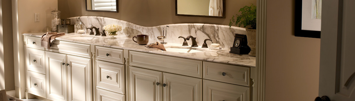 New York Kitchen & Bath - Depew, NY, US 14043