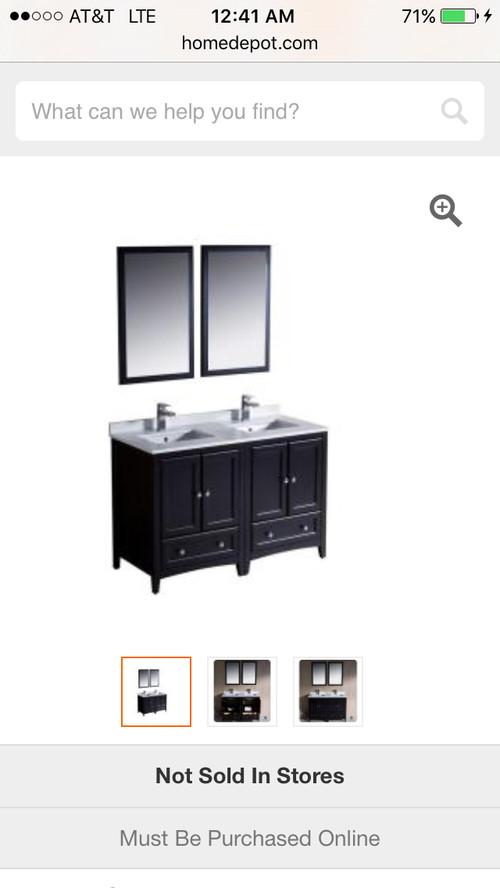 Turn Single Sink Into Double Shapeyourmindscom